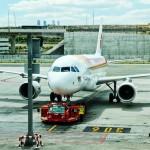 Handgepäck Bestimmungen aller Airlines