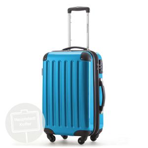 Handgepäck online kaufen