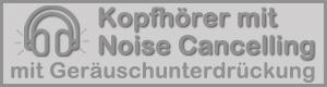 kopfhoerer-noise-cancelling.de