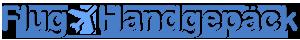 Logo flug-handgepaeck.de